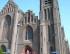 Restauratie kerktoren